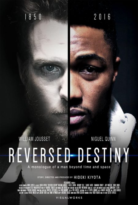 Reversed Destiny_poster